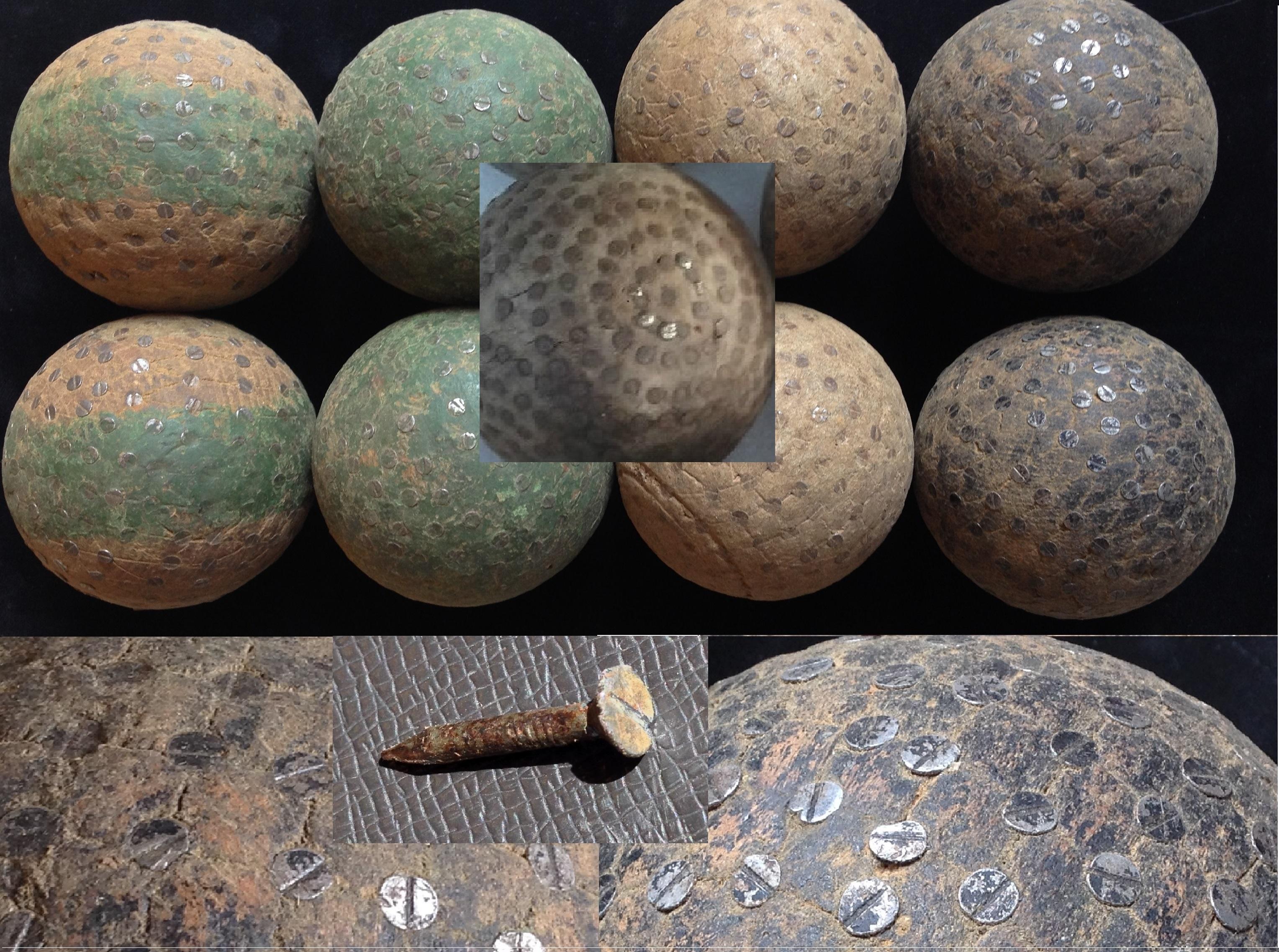 Petanque fanny divers various - Fabriquer une boule a facette ...